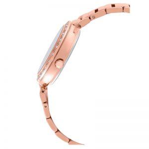 Casio Sheen SHE-3061PG-2AUDF (SX268) Multi Dial Women's Watch