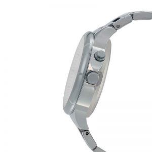 Casio Sheen SHE-3047D-7AUDR (SX166) Metal Women's Watch