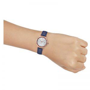 Casio-Sheen-SHE-4533PGL-7BUDF-SH208-Analog-Women's-Watch