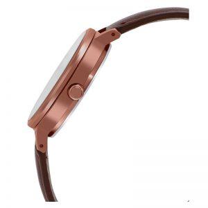 Casio-Sheen-SHE-3064PGL-5AUDF-SH215-Multi-Dial-Women's-Watch