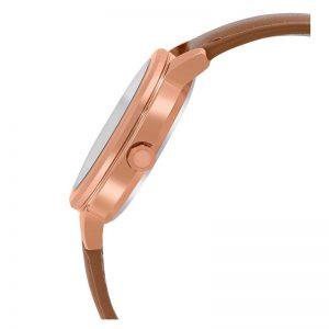 Casio-Sheen-SHE-3059PGL-5AUDR-SH216-Multi-Dial-Women's-Watch