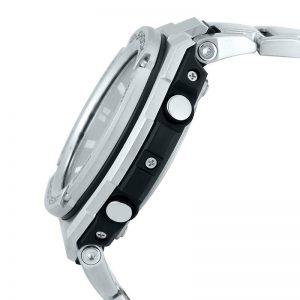 Casio G-Shock GST-S110D-1ADR (G604) G-Steel Men's Watch