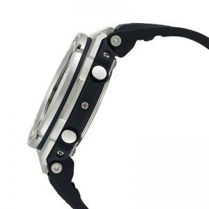 Casio G-Shock GST-S110-1ADR (G609) G-Steel Men's Watch