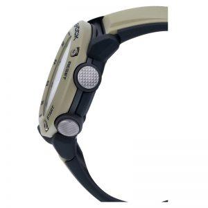 Casio G-Shock GA-2000-5ADR (G953) Carbon Core Guard Men's Watch