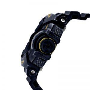 Casio G-Shock GA-400GB-1A9DR (G651) Special Edition Men's Watch