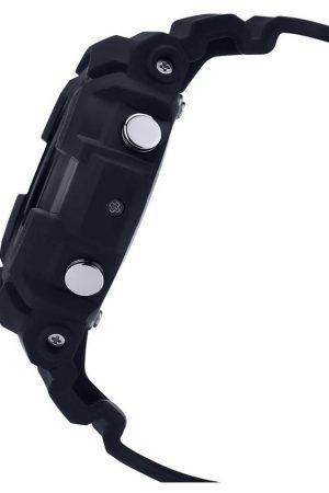 Casio G-Shock GAS-100B-1ADR (G772) Analog-Digital Men's Watch