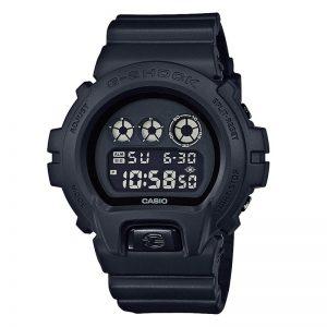 Casio G-Shock DW-6900BB-1DR (G688) Digital Men's Watch