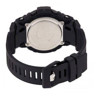 Casio G-Shock GBA-800-1ADR (G827) Athleisure Series Men's Watch