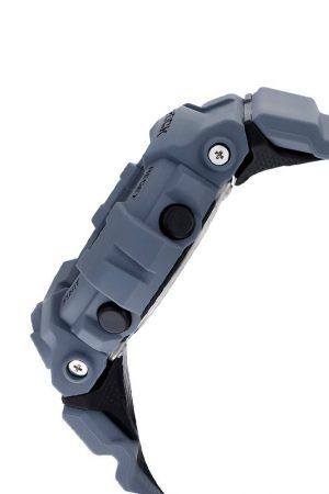 Casio G-Shock GBA-800UC-2ADR (G968) Athleisure Series Men's Watch
