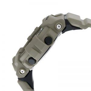 Casio G-Shock GBA-800UC-5ADR (G969) Athleisure Series Men's Watch