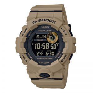 Casio G-Shock GBD-800UC-5DR (G961) Athleisure Series Men's Watch