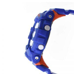 Casio G-Shock GBA-800DG-2ADR (G923) Athleisure Series Men's Watch