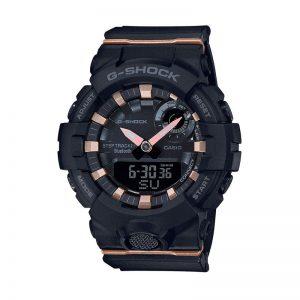 Casio-G-Shock-S-Series-GMA-B800-1ADR-G997-Bluetooth-Women's-watch