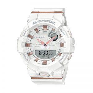 Casio-G-Shock-S-Series-GMA-B800-7ADR-G998-Bluetooth-Women's-watch