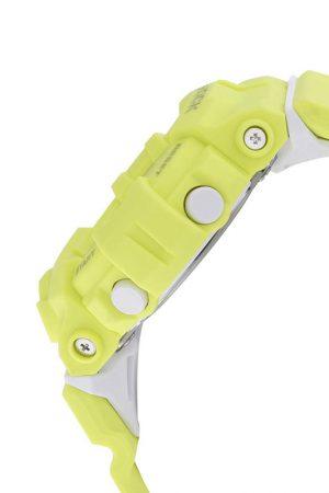Casio-G-Shock-S-Series-GMA-B800-9ADR-G1000-Bluetooth-Women's-watch