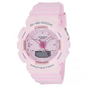 Casio Baby-G GMA-S120MF-7A1DR (G733) S-series Women's Watch