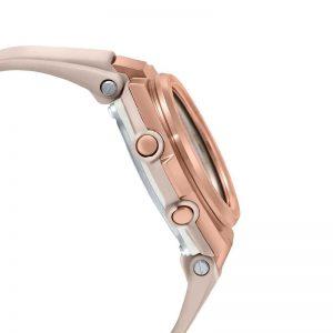 Casio-Baby-G-MSG-S200G-4ADR-(B216)-G-MS-Women's-Watch