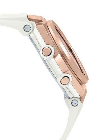 Casio Baby-G MSG-S200G-7ADR (BX129) G-MS Women's Watch