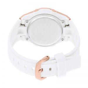 Casio Baby-G MSG-C100G-7ADR (B214) G-MS Women's Watch