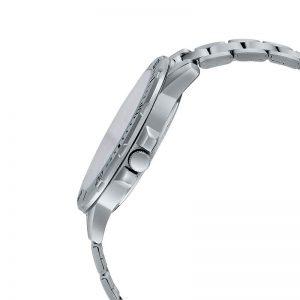 Casio Enticer Men MTP-VD300D-1EUDF (A1748)Multi Dial Men's Watch