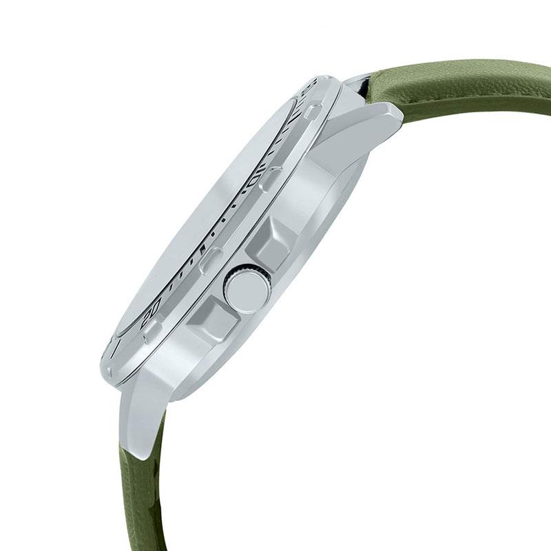 Casio-Enticer-Men-MTP-VD01L-3BVUDF-A1738-Analog-Men's-Watch