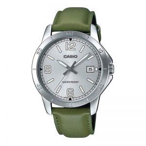 Casio-Enticer-Men-MTP-V004L-3BUDF-A1742-Analog-Men's-Watch
