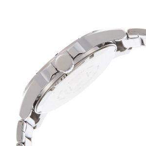 Casio Enticer Men MTP-1291D-1A2VDF (A414) Analog Men's Watch
