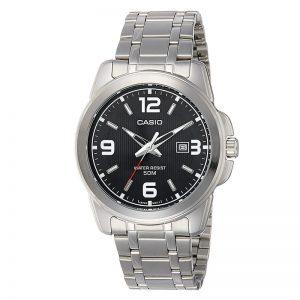 Casio Enticer Men MTP-1314D-1AVDF (A550) Analog Men's Watch