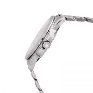 Casio Enticer Men MTP-1314D-2AVDF (A551) Analog Men's Watch
