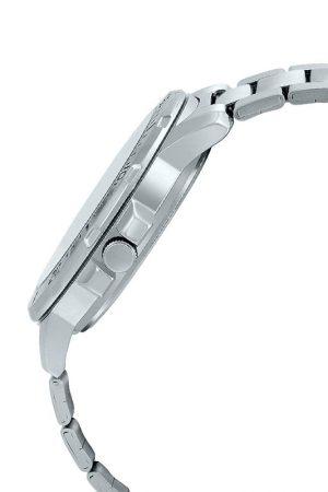 Casio Enticer Men MTP-VD01D-1EVUDF (A1362) Analog Men's Watch