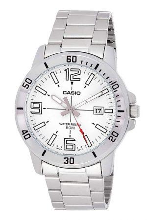 Casio Enticer Men MTP-VD01D-7BVUDF (A1365) Analog Men's Watch