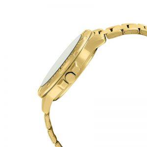Casio Enticer Men MTP-VD01G-9EVUDF (A1368) Analog Men's Watch