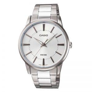 Casio Enticer Men MTP-1303D-7AVDF (A494) Analog Men's Watch