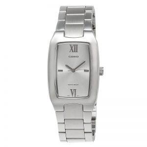 Casio Enticer Men MTP-1165A-7C2DF (A263) Analog Men's Watch
