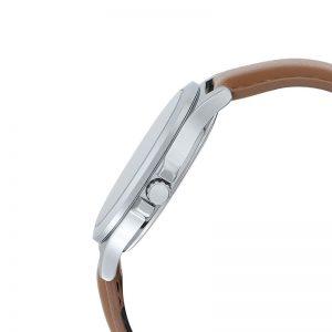 Casio Enticer Men MTP-V300L-7A2UDF (A1690) Multi Dial Men's Watch