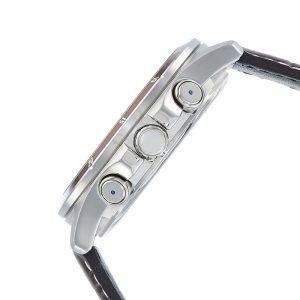 Casio Enticer Men MTP-1374L-7A1VDF (A955) Multi Dial Men's Watch