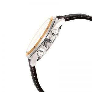 Casio Enticer Men MTP-1374L-7AVDF (A835) Multi Dial Men's Watch
