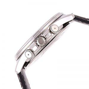 Casio Enticer Men MTP-1375L-7AVDF (A839) Multi Dial Men's Watch