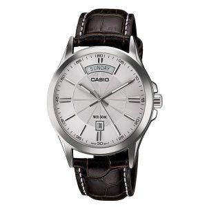 Casio Enticer Men MTP-1381L-7AVDF (A845) Analog Men's Watch