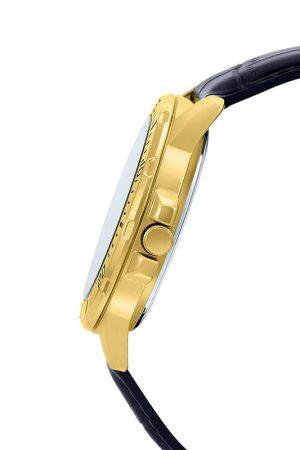 Casio Enticer Men MTP-VD01GL-1EVUDF (A1369) Analog Men's Watch