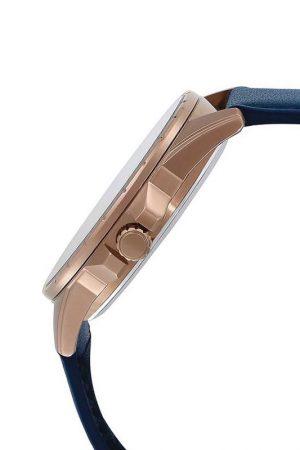 Casio Enticer Men MTP-SW320RL-7AVDF (A1567) Multi Dial Men's Watch