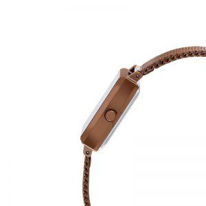 Casio Enticer Ladies LTP-E155MR-9BDF (A1548) Analog Women's Watch
