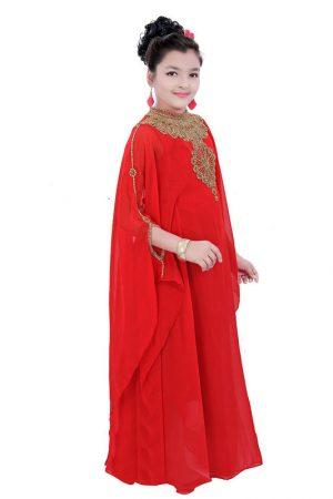 Get This Modern Kaftan At Ramadan Arabic Kaftan Dres