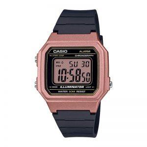 Casio Youth Series W-217HM-5AVDF (I113) Digital Watch