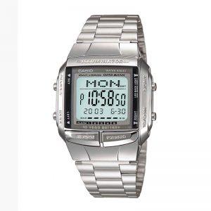 Casio DB-360-1DF (DB27) Youth Series Digital Watch