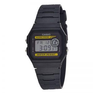 Casio F-94WA-9DG(D053) Youth Series Digital Watch