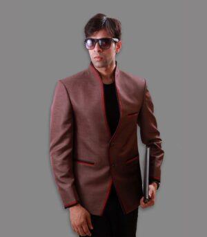 Proffers The Best Combination Of Design Designer Blazers
